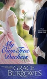 My Own True Duchess book summary, reviews and downlod