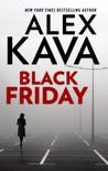 Black Friday book summary, reviews and downlod