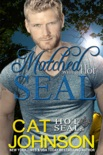 Matched with a Hot SEAL book summary, reviews and downlod
