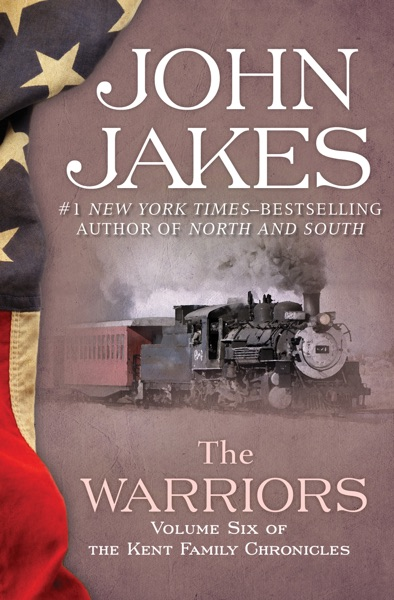 The Warriors by John Jakes Book Summary, Reviews and E-Book Download