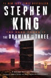 The Dark Tower II book summary, reviews and download