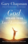 God Speaks Your Love Language book summary, reviews and downlod