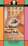 The Ghost and the Dead Deb book summary, reviews and downlod