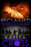 Reclaimed book summary, reviews and downlod