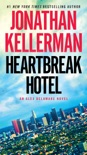 Heartbreak Hotel book summary, reviews and downlod