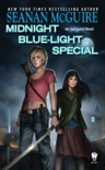 Midnight Blue-Light Special book summary, reviews and downlod