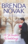 A Winter Wedding book summary, reviews and downlod