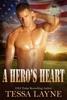 A Hero's Heart book image