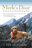 Merle's Door book summary, reviews and download