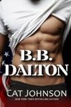 BB Dalton book summary, reviews and downlod