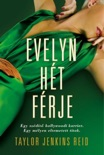 Evelyn hét férje book summary, reviews and downlod