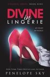 Divine in Lingerie resumen del libro