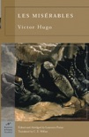 Les Miserables (abridged) book summary, reviews and downlod