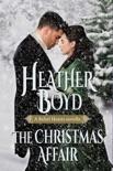 The Christmas Affair book summary, reviews and downlod