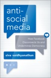Antisocial Media book summary, reviews and download