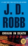 Origin In Death book summary, reviews and downlod