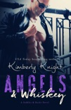 Angels & Whiskey book summary, reviews and download
