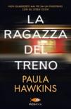 La ragazza del treno book summary, reviews and downlod