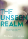 The Unseen Realm book summary, reviews and download