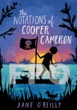 The Notations of Cooper Cameron book summary, reviews and downlod