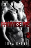 Promise Me book summary, reviews and download