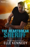 The Heartbreak Sheriff book summary, reviews and downlod