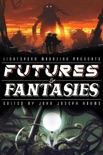 Futures & Fantasies book summary, reviews and downlod
