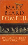 Pompeji book summary, reviews and downlod