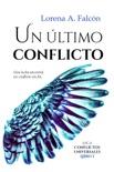 Un último conflicto book summary, reviews and download
