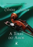 A Torre do Amor book summary, reviews and downlod