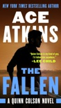 The Fallen book summary, reviews and downlod