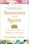 Anatomy of the Spirit book summary, reviews and download