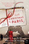 Last Christmas in Paris book summary, reviews and download