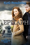 Epitaph book summary, reviews and download