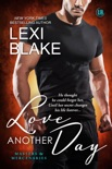 Love Another Day, Masters and Mercenaries, Book 14 book summary, reviews and downlod