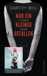 Nur ein kleiner Gefallen - A Simple Favor book summary, reviews and downlod