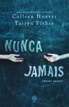 Nunca jamais book summary, reviews and downlod