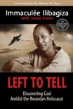 Left to Tell book summary, reviews and download