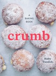 Crumb book summary, reviews and download