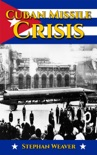 Cuban Missile Crisis book summary, reviews and download