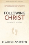 Following Christ book summary, reviews and download