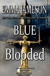 Blue Blooded book summary, reviews and download