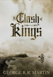 A Clash of Kings book summary, reviews and download