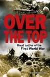 Over The Top book summary, reviews and download