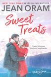Sweet Treats book summary, reviews and downlod