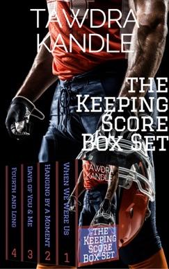 The Keeping Score Box Set E-Book Download
