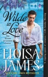 Wilde in Love book summary, reviews and downlod