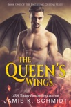 The Queen's Wings book summary, reviews and downlod