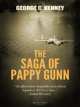 The Saga of Pappy Gunn book summary, reviews and download