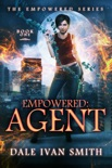 Empowered: Agent book summary, reviews and download